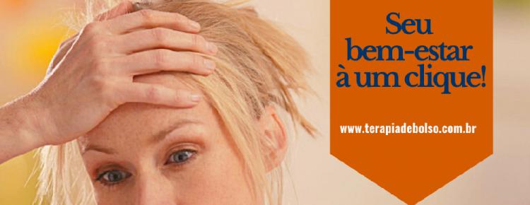 Mais um beneficio para nossos associados. Terapia psicologica online com desconto!!
